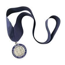 graduation medallion psi chi store graduation regalia