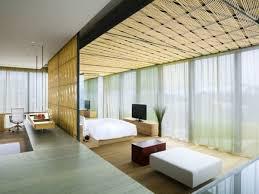 minimal room 20 minimal bedrooms ultralinx