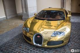 bugatti gold and bugatti veyron 16 4 11 august 2017 autogespot