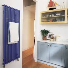 kitchen radiators ideas 14 best wonderful radiators images on kitchen ideas