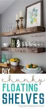 Dining Room Storage Ideas 25 Best Styling A Buffet Ideas On Pinterest White Buffet