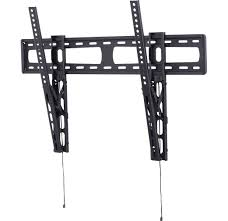 Wall Mount 47 Inch Tv Tv Wall Mounts Flat Screen Tv Wall Mounts With Shelves Loctek R2