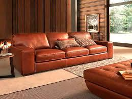 Luxury Leather Sofa Sets Natuzzi Brown Leather Chair Leather Sofa Luxury Brown Top Grain