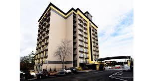 Hotels Near Six Flags Atlanta Ga Best Western Plus Atlanta Airport East