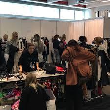 designer garage sale designersalenz twitter designer garage sale and nz fashion week