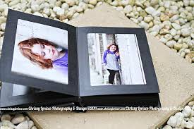 photo album for 5x7 photos j albums