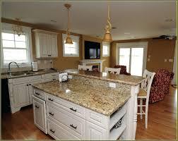 light colored kitchen cabinets kitchen subway tile backsplash ideas kitchen kitchen ideas light