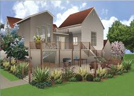 home architect design 3d home design suite broderbund home architect home design deluxe