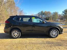 nissan rogue new model new rogue for sale marlboro nissan