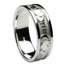 silver nice rings images She fashion 2012 silver rings for men gif