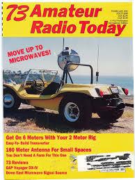 02 february 1993 spectrum radio frequency
