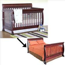 Kidco Convertible Crib Bed Rail Convertible Crib Bed Rails Convertible Crib Bed Rail Babies R Us