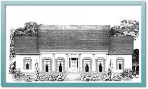 Queen Anne Victorian House Plans Pictures Authentic Victorian House Plans Free Home Designs Photos