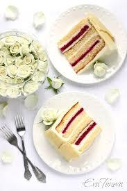 best 25 white chocolate raspberry cake ideas on pinterest white