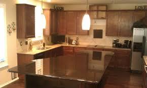 Kitchen Design San Antonio San Antonio Kitchen Remodeling A2z Granite U0026 Tile Inc