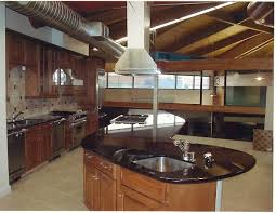 Well Designed Kitchens Anchorage Kitchen Remodel Contractor Buhler Construction