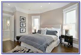 best paint color bedroom 2017 memsaheb net