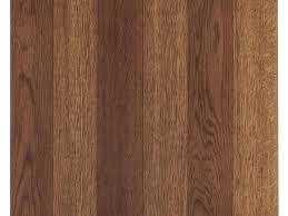 Laminate V Vinyl Flooring Laminate Flooring Awesome Brown Wood Laminate Flooring Ideas