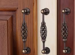 maniglie porte antiche birdcage maniglia della porta mobili antichi manopole e maniglie