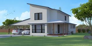 kit homes australia over 30 years experience steel frame