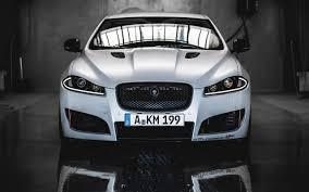 2013 jaguar xf by 2m designs custom cars pinterest 2013