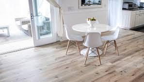 Kraus Laminate Flooring Reviews Kraus Bamboo Flooring Reviews Carpet Vidalondon Wood Flooring