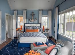 hgtv bedrooms decorating ideas hgtv 2015 house with designer sources home bunch