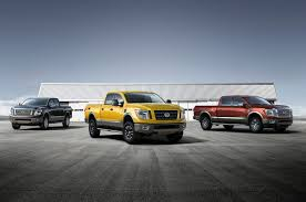 nissan canada roadside assistance coverage 2016 nissan titan first look motor trend