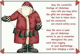 best friend christmas card sayings chrismast cards ideas