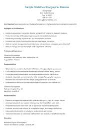 Radiology Tech Resume Research Paper Physics Examples Of Letters Of Applications Free