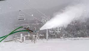 snow with opening day next week winter park resort