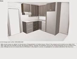 kitchen reno design on line planning service