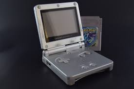gba android gba emulator for android to play gameboy androidebook