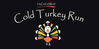 Cottonwood Heights Thanksgiving Day 5k Adventure Archives Outdoor Sports Guide Magazine