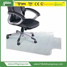 kitchen plastic floor mats kitchen plastic floor mats suppliers