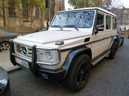 mercedes g wagon file mercedes g class 6363284149 jpg wikimedia commons