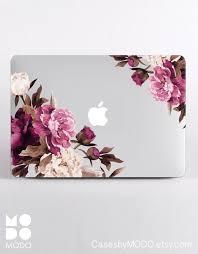 best 25 macbook pro retina ideas only on pinterest macbook pro