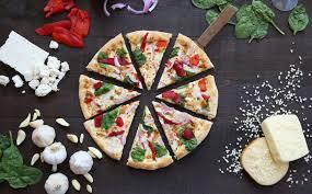 rotolo u0027s pizzeria fresh pizza pasta wings sandwiches salads