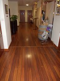 Kwik Step Laminate Flooring Quick Step Dwg Dxf Rfa Gsm 3ds Max Cad Bim Archispace