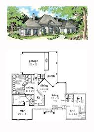 courtyard plans 16 best courtyard house plans images on cool house