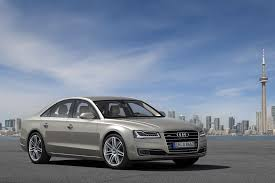 Audi A9 Cost 2015 Audi A8 Reviews And Rating Motor Trend
