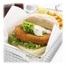 3 fr cuisine 3 oceans premium cod fish cakes fish cakes frozen seafood