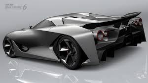 nissan sports car 2015 nissan concept 2020 vision gran turismo gran turismo com