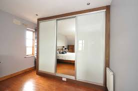 glass partition walls for home best frosted glass panel for bedroom dividers home room within a