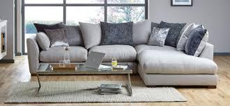 Dfs Recliner Sofa by Modular Sofas Dfs Ireland