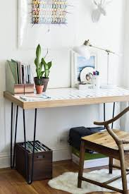 How To Organize Desk How To Clean Out U0026 Organize Your Paperwork Advice From A Twenty