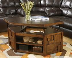 ashley lift top coffee table coffee table ashley furniture coffee table lift top the joys of a