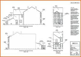 architecture design plans floor plan architect seslinerede com