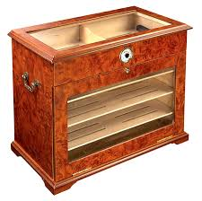 large end table cigar humidor cabinet gadgetbestbuy u2013 find the