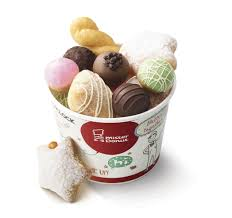 cuisine pop ม สเตอร โดน ท ม น ป อบ mister donut mini pop
